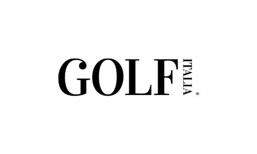 Golf Italia