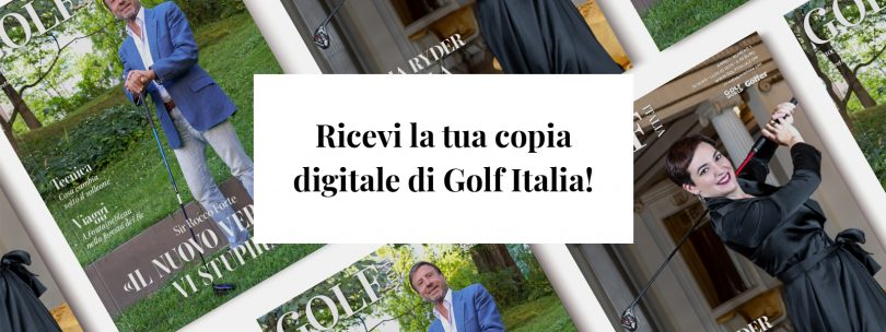 banner_golf_italia_ricevi_rivista_digitale_website