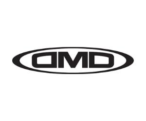 DMD caschi