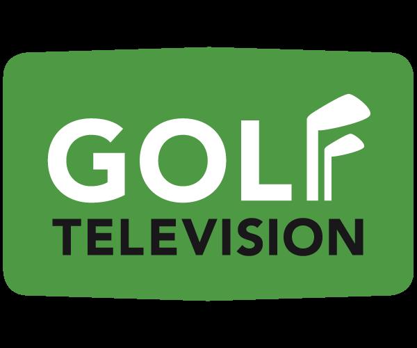 Golf Television