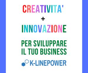 Kline Power