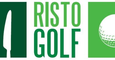 Ristogolf